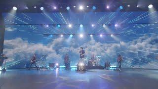 2020年8月29日 (土) に開催された『a-nation online 2020』のLIVE映像をYouTubeで特別公開!! Blue Stage出演時に披露した「Sunny drop」のLIVE映像をお届けします!