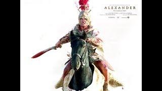 Топ 5 Лучших исторических фильмов .