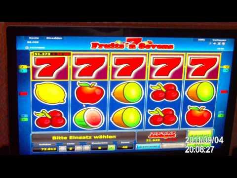 Jackpot bei gametwist.de