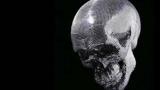 sweno N & nik felice-black sun ( swen weber remix )