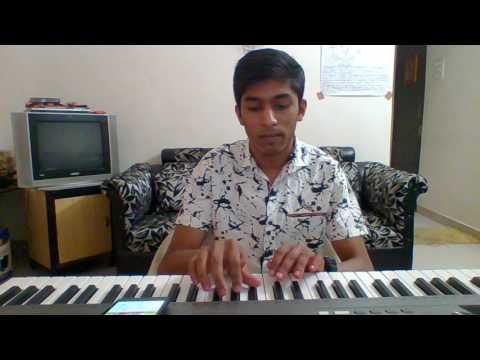 Pappi De Pappi Piano
