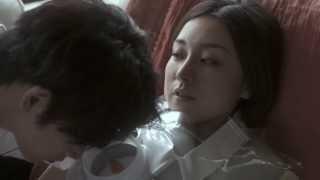 映画『シャニダールの花』 2013年7月20日[土]よりテアトル新宿ほかロー...