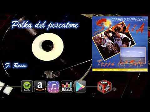 Sicilia terra del sole - Album completo (ALTA QUALITA' HD)