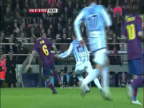 Best of Xavi Hernandez 6 || FC Barcelona || 67 Xavilla 67 HD