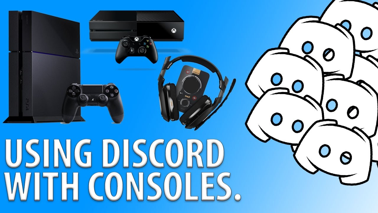 how to download discord xbox one