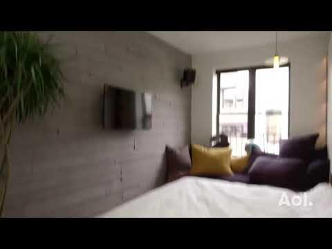 AOL's Dream Big Live Small with LifeEdited