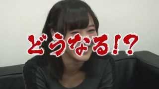 TOKYO MXにて毎週日曜日25:00~25:05放送。 仕事が激減したグラビアアイ...