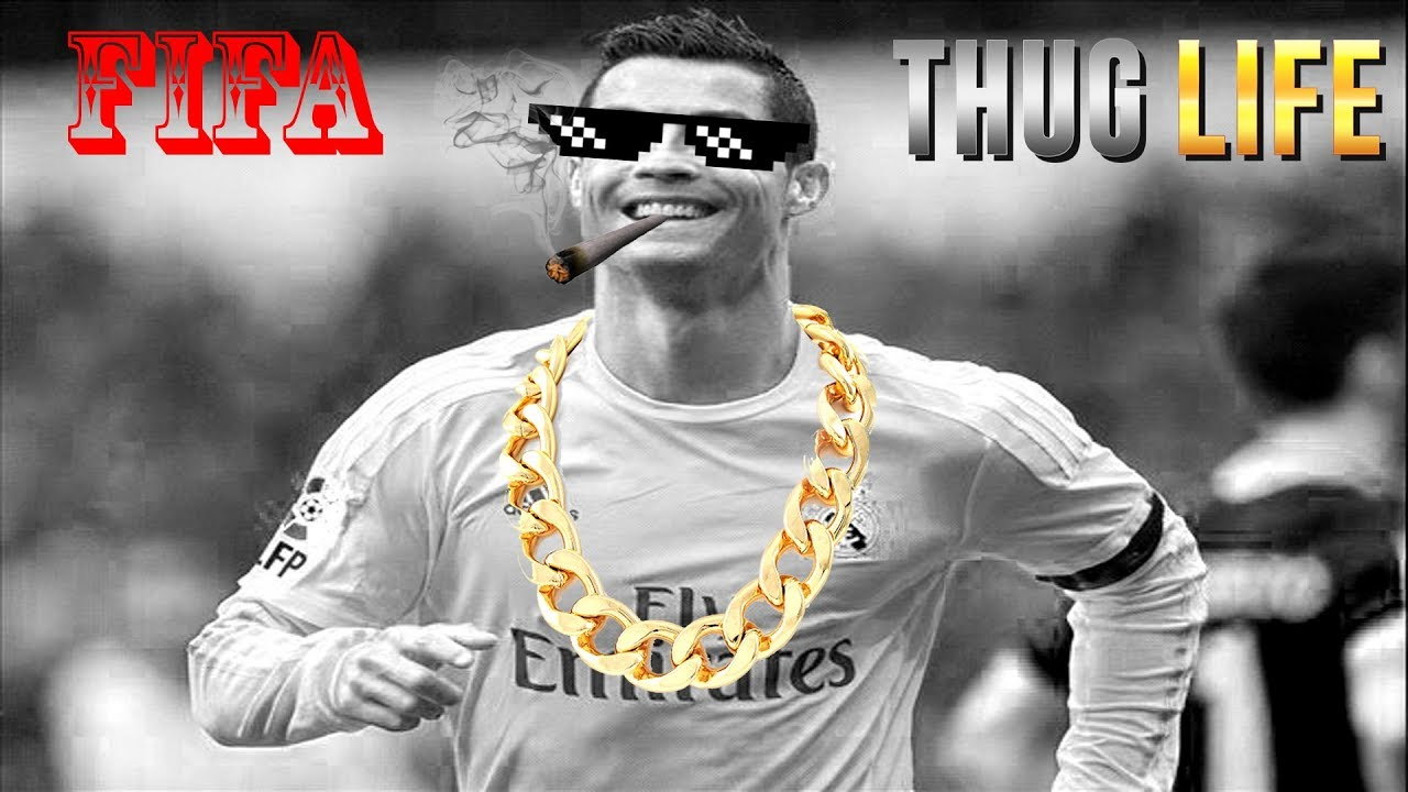 Download BEST OF FIFA 18  Thug Life  Funny Videos Compilation # 8 (  FIFA wins & Fails Moments )