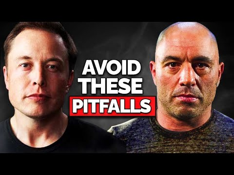 5 Habits That Guarantee You Become Charismatic