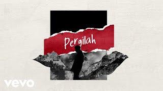 Download Nino - Pergilah (Official Lyric Video)