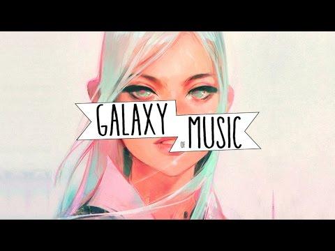 Galantis - No Money (tofû x Herrin remix)