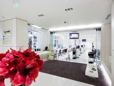 Wabi Hotel - Beauty & Dental Center - Sopron - Hungary
