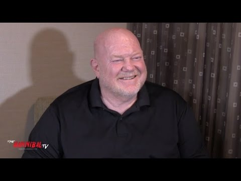 Vader on Wrestling Bruiser Brody from YouTube · Duration:  2 minutes 31 seconds