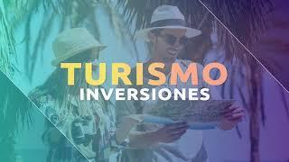 Vacacionandodr en la Bolsa Turistica del Caribe-BTC 2019