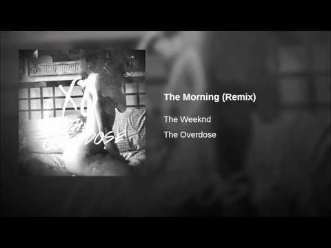 The Morning Remix