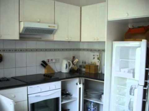 Rental property in Cyprus