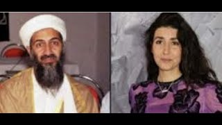 Osama bin Laden's 33 year old niece says vote Donald Trump or there will be another 9/11