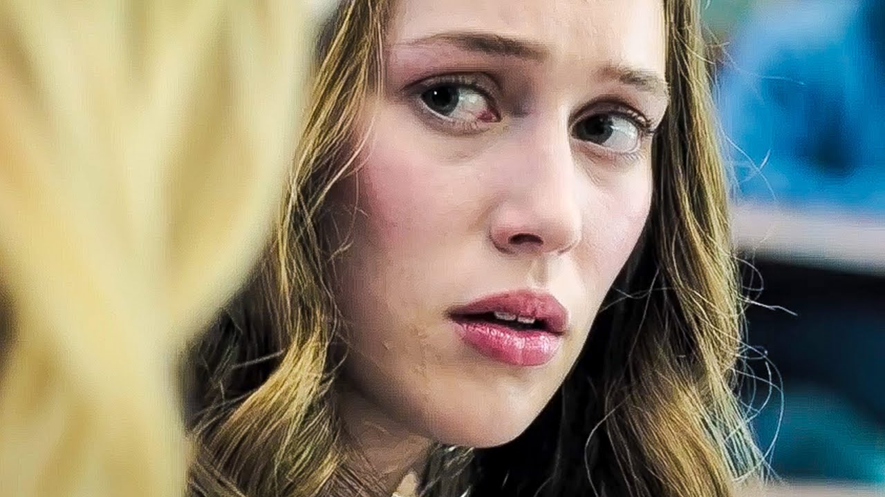 Download FRIEND REQUEST Trailer (2017) Alycia Debnam-Carey
