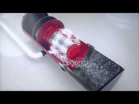 ProfiVac  central vacuum cleaners