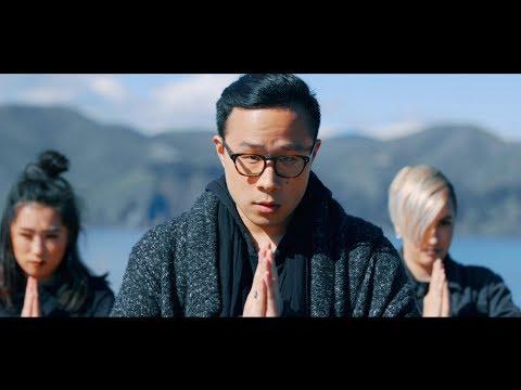 Rosendale - Divine (Official Music Video)