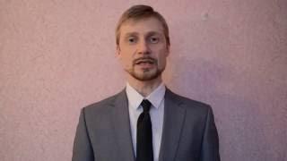 Военный юрист Барнаул