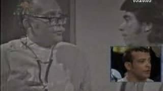 La Rochela de Antaño (RCTV - Años 70 y 80)