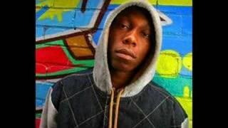 DJ Carlee - Dizzie Round The World