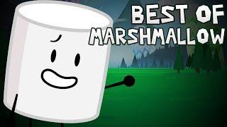 Inanimate Insanity II - Best of Marshmallow