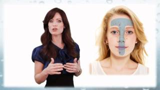 Oily Skin and T-Zone: Acne Tips | ZMD Skin Care