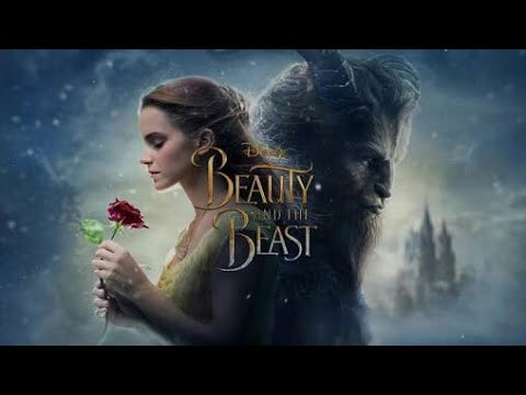 How to download Beauty and the Beast in hindi HD