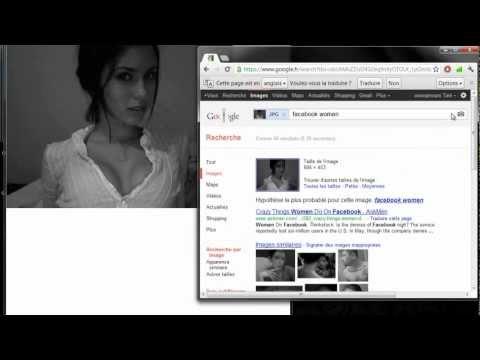 Rencontre en lignede YouTube · Durée:  2 minutes 44 secondes