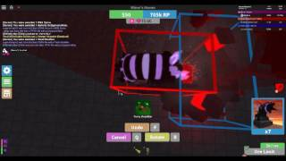 Roblox Miner Haven Road To Life 600 Part 1(Life 541)