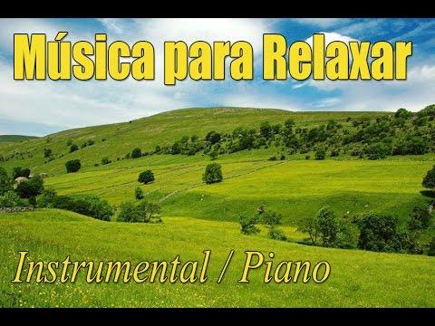 som-de-piano-para-relaxar-#15-(-piano-songs-)---renato-davis