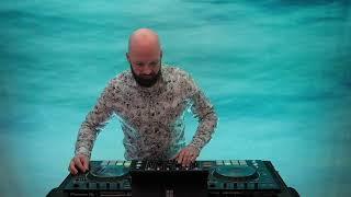 Vancouver Island Wedding Awards Live DJ Set