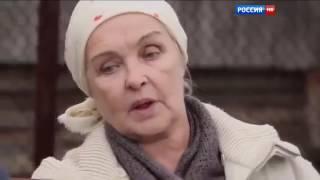 Замуж за богатого 2016   МЕЛОДРАМА 2016 русские комедии 2016   НОВИНКА