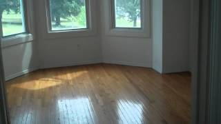 House for Rent in Baltimore rent a house rent to own apartment in Baltimore MD TODAY