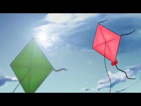 [MV] Youth Beautiful Day - Ryutaro Makino