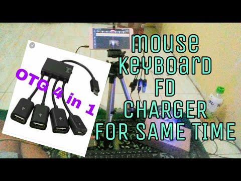 cara-mudah-memasang-mouse-dan-keyboard-ke-handphone-menggunakan-kabel-otg-4-in-1