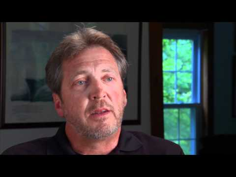 Charles Stevens Jr. talks about his parents and the Silver Stage Players