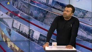 Проект закона о реинтеграции Донбасса согласован на комитете ВР Украины
