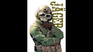 Tom Clancy 39 s Rainbow Six Siege