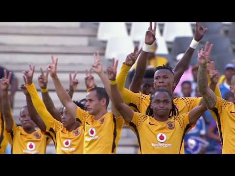 SuperSport United vs  Kaizer Chiefs