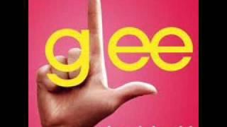 Glee Cast-Jessie