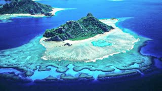 15 MOST Incredible Island Paradises