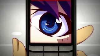 The Holy Avenger AMV♫【HD】[Bakemonogatari](1080p Kraddy)