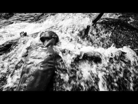Afro Warriors ft. Toshi - Uyankenteza (Caiiro Remix)
