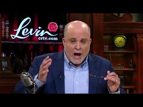 Unhinged Radio Host Smears 'Violent' Bernie Sanders