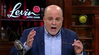 Unhinged Radio Host Smears