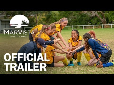 Download Back of the Net - Official Trailer - MarVista Entertainment