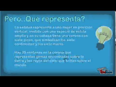 Nancy Pena+Introduccion-Patrimonio-cultu